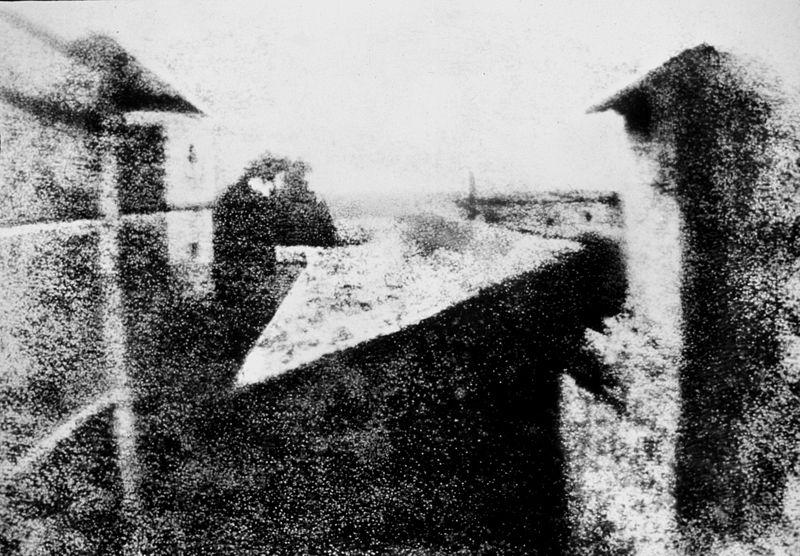 niepce-punto-de-vista-desde-la-ventana-de-gras