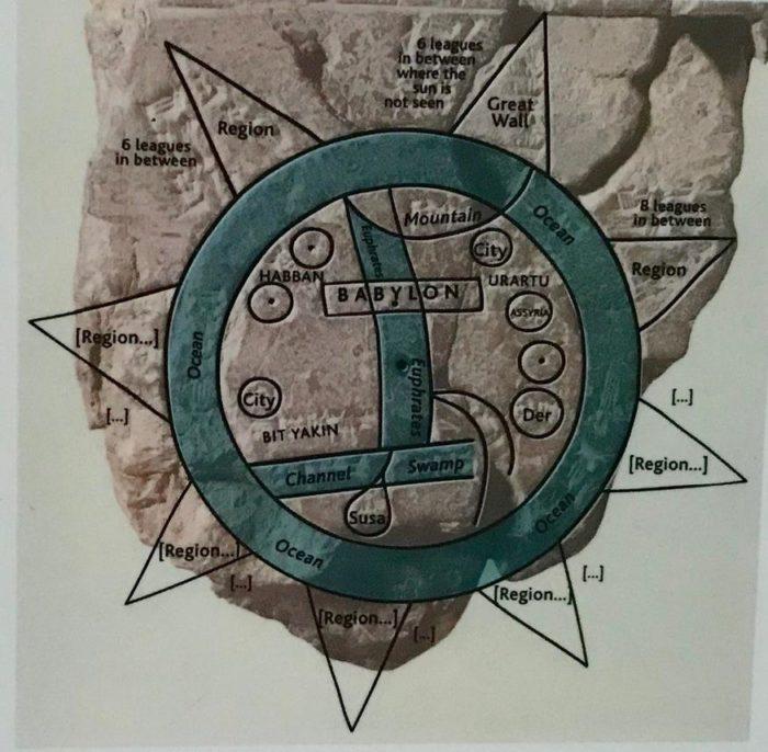 interpretacion-reconstruida-mapa-babilonia