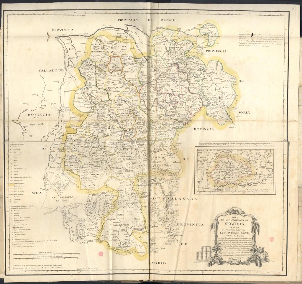 mapa-provincia-segovia-1773