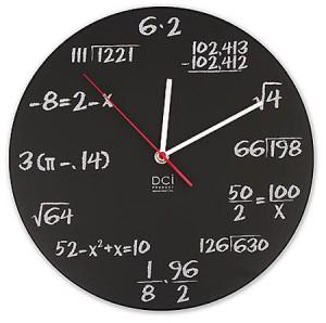 http://recuerdosdepandora.com/wp-content/uploads/2010/03/reloj-matematico-300x298.jpg