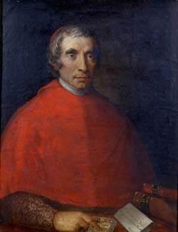 retrato-mezzofanti