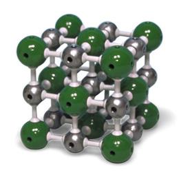 Modelo atomico estructura de la materia