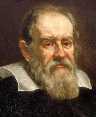 I: Galileo Galilei - Galileo-Galilei