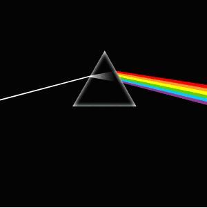 Cuantos Colores Tiene El Arco Iris Espectro Visible Esto No Entra