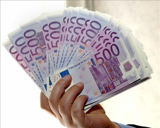 Resultado de imagen de impuestos a la prostitución