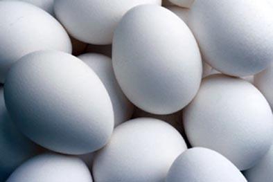 juego adultos huevos