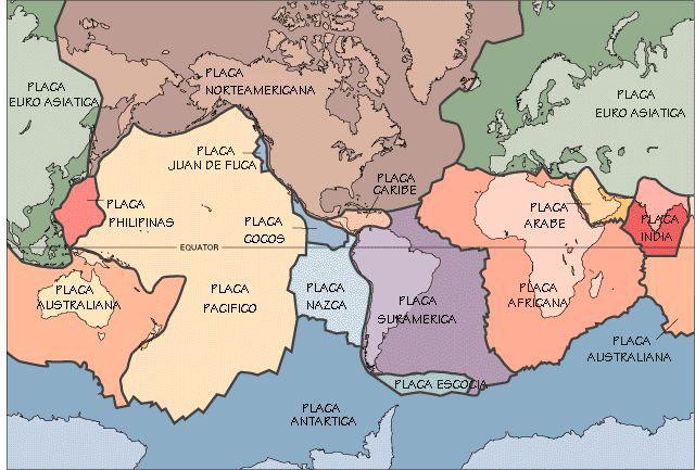 mapa-de-placas-tectonicas