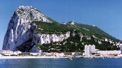 http://recuerdosdepandora.com/wp-content/uploads/2011/08/gibraltar.jpg