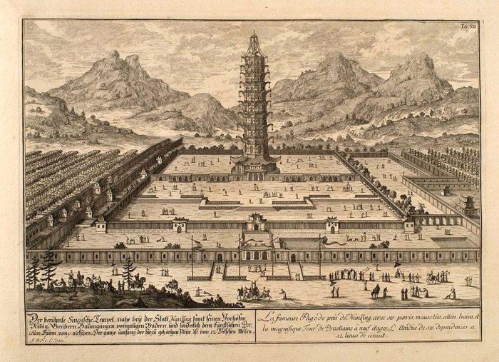torre-porcelana-nanking-erlach