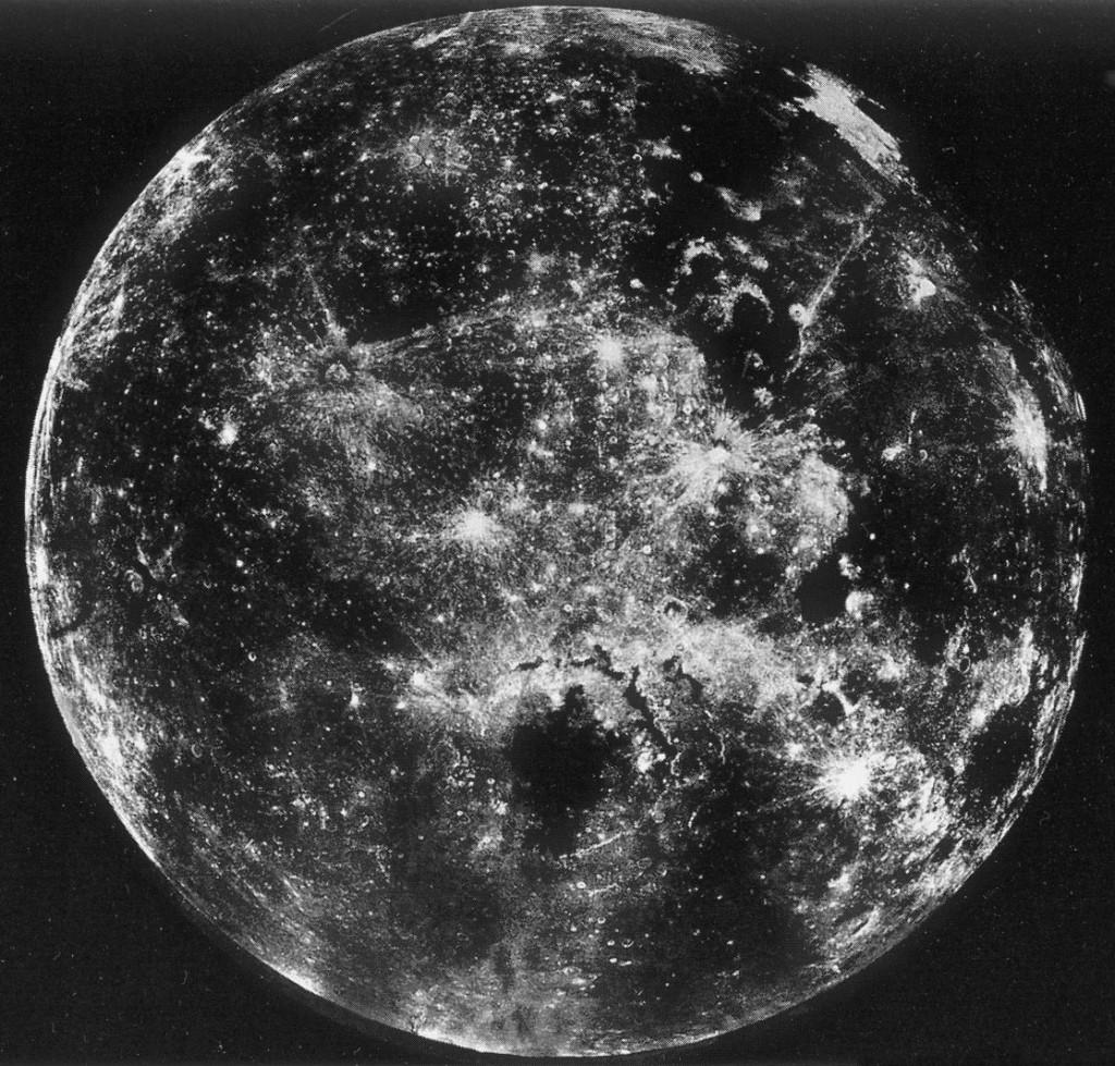 primera-fotografia-de-calidad-de-la-cara-oculta-de-la-luna