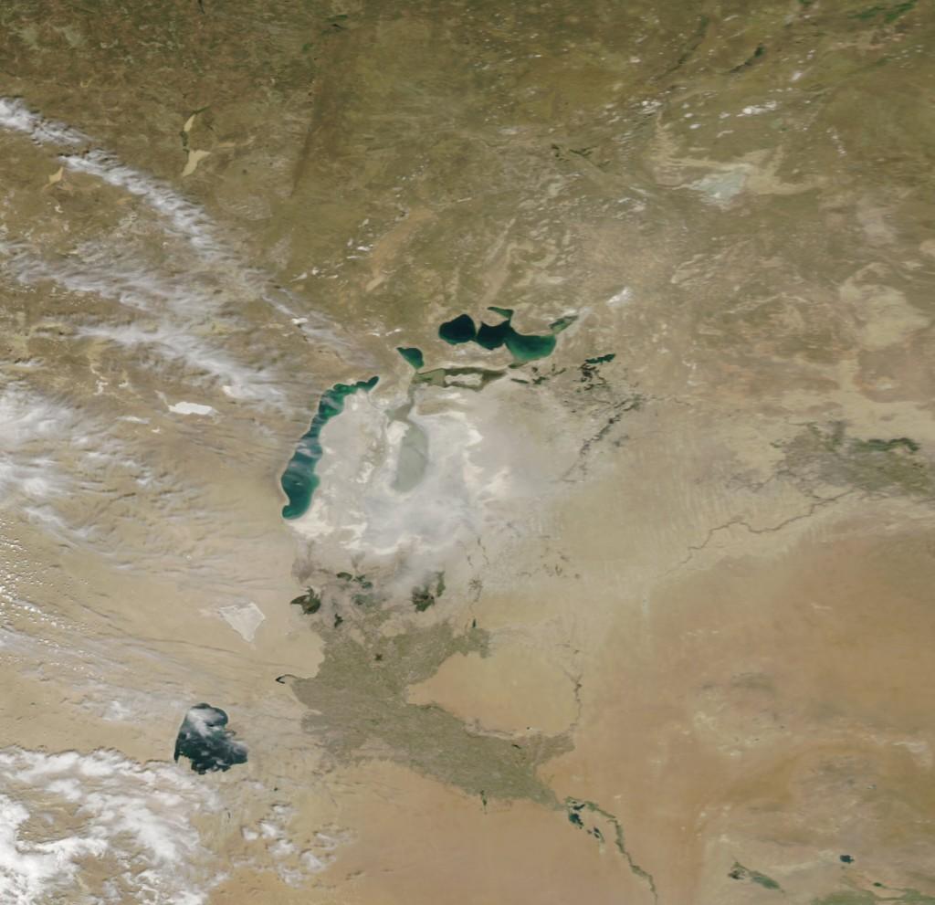 20120519-aral-sea