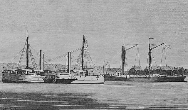 Michell-Russian-steam-barges-Kungrad