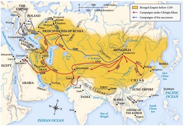mapa-imperio-mongol