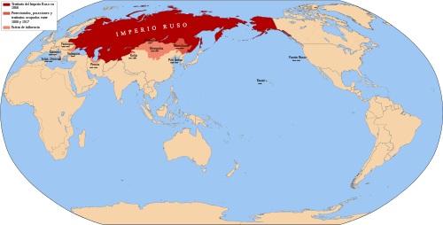 mapa-imperio-ruso