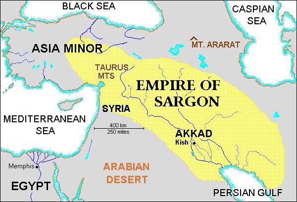 mapa-imperio-sargon-akkad