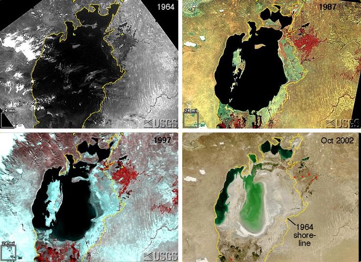 mar-de-aral-1964-1987-1997-2002