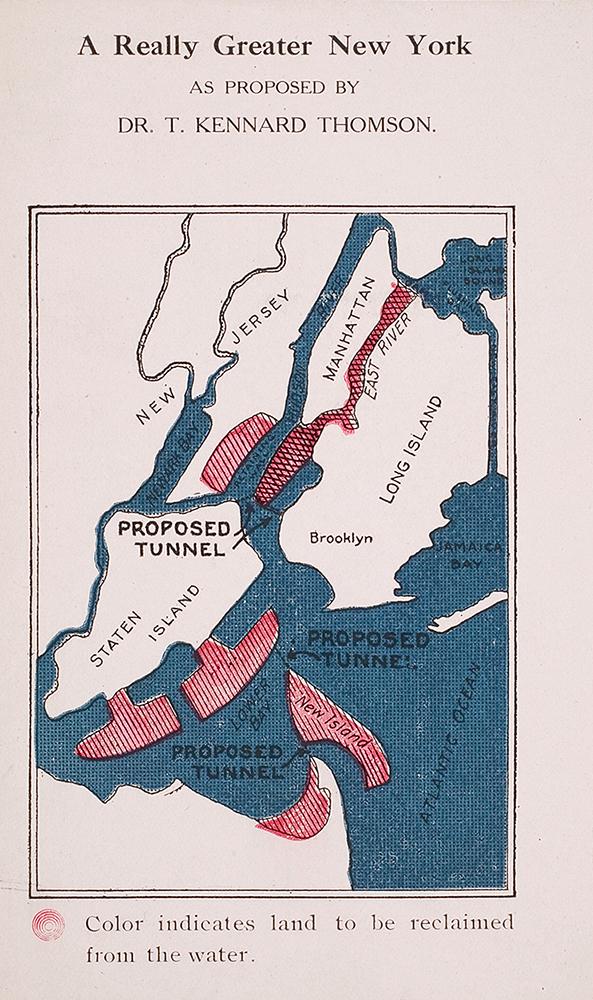 gran-nueva-york-1916