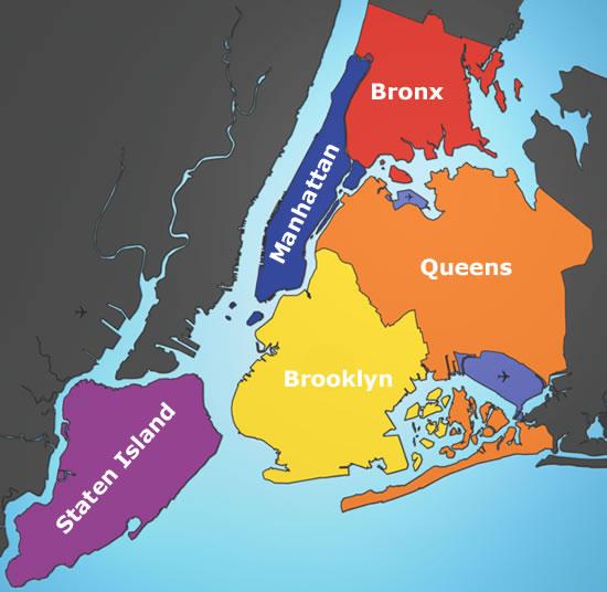 mapa-nueva-york