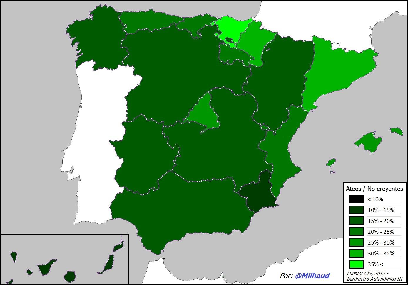 españa_ateismo_CIS_octubre2012
