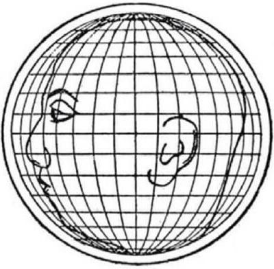 cabeza-proyeccion-ortografica