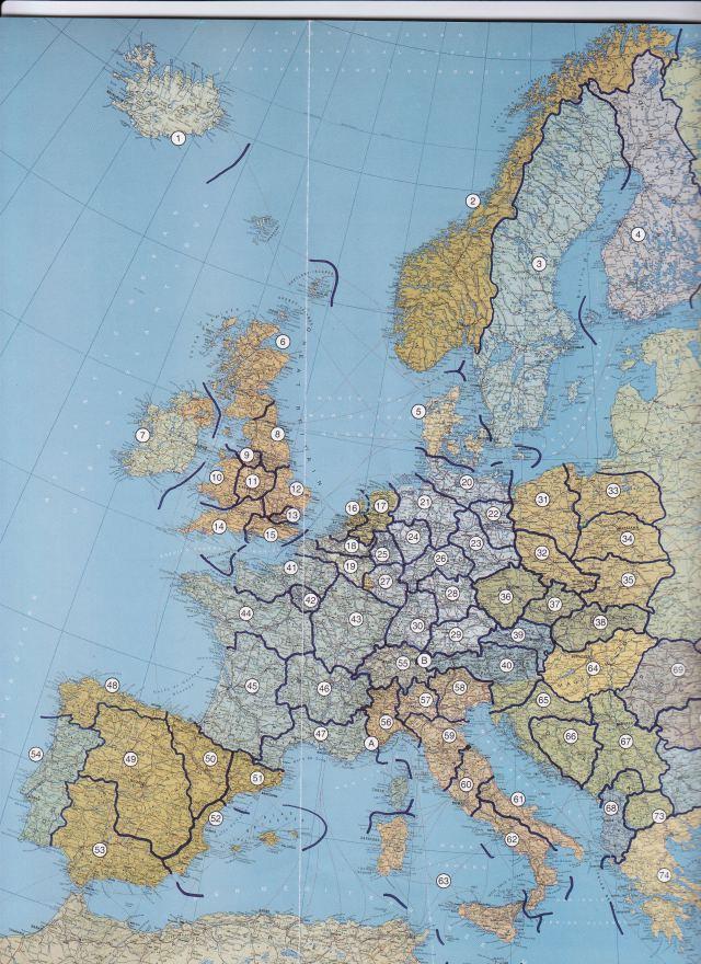 heinekens_europe