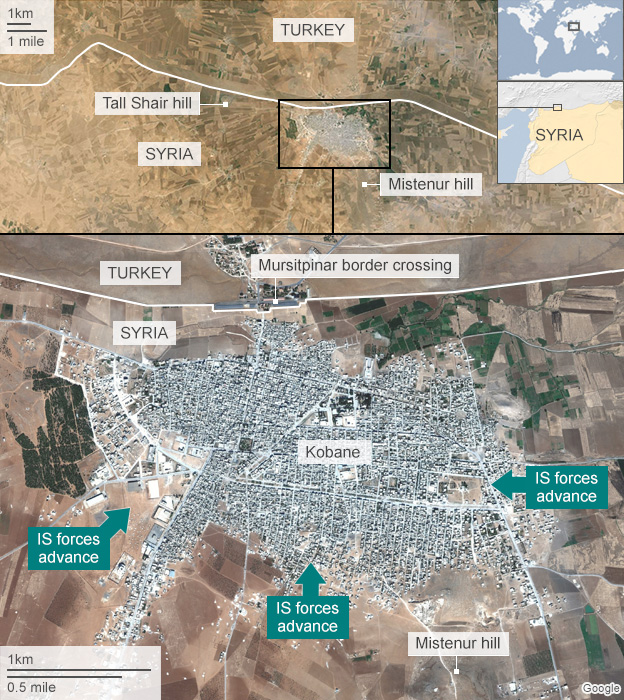 _78066705_kobane_20141007_map624