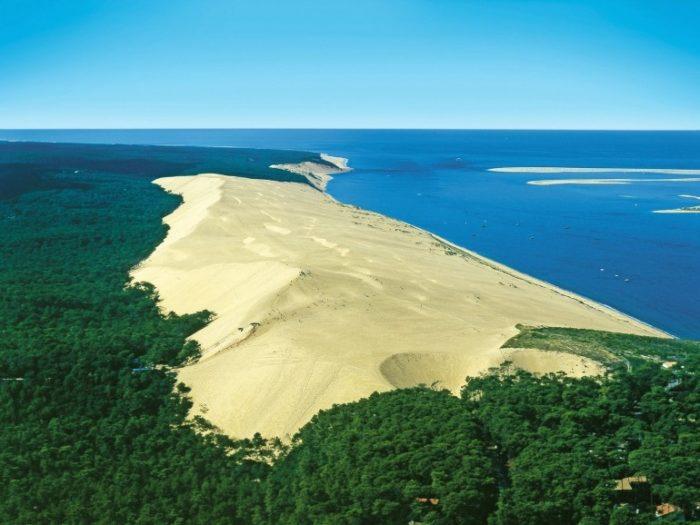 duna-pilat-bosque-landas