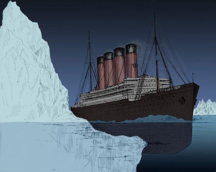 titanic-iceberg-ilustracion